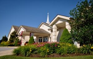 church-1-6-3372434468-O